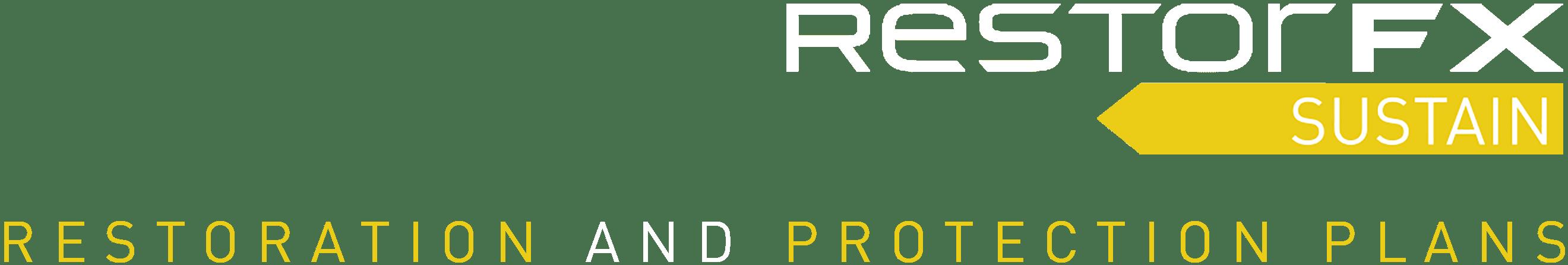 restorfx-sustain_logotype@2x